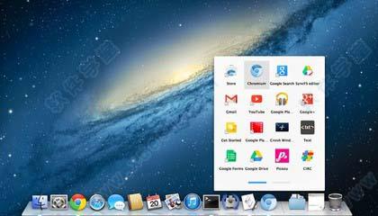 chrome for mac下载 谷歌浏览器mac版下载v74 0 3729 169 - 软件学堂
