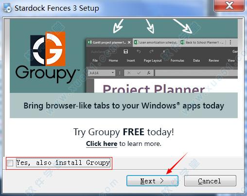 stardock fences 3.01 product key