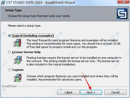 CST2019破解版|CST Studio Suite 2019破解版下载(附安装破解教程) - 软件学堂